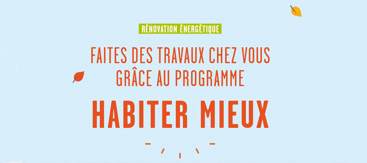 programme habiter mieux suvbentions anah